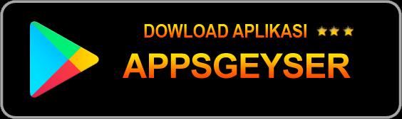 App okejitu | Dowload Apk okejitu
